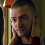 Trailer – In Time med Justin Timberlake i huvudrollen