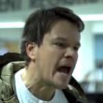 Trailer – Contagion – stjärnspäckad film får högt betyg