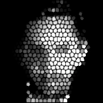 Stig Björne filter mosaic