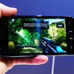 Stig Björne testar: Samsung GT-S5660 – videokamera