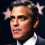 Biofilm: Maktens män – SvD ger högt betyg – George Clooney och Ryan Gosling