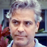 The Descendants – George Clooney acts a lost dad