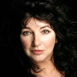 Kate Bush: There Goes a Tenner – musikvideo
