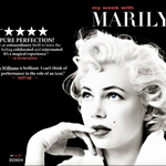 My week with Marilyn Monroe – trailer