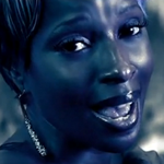 Mary J. Blige – Stronger
