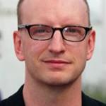 "Steven Soderbergh ska regissera filmen ""The Bitter Pill"" om psykofarmaka"