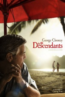 Th Descendants the movie