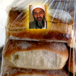 Bin Laden Bread Create Bush Fire For Malawi Bakers' Revenue