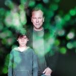 Touch: en ny TV-serie med Kiefer Sutherland