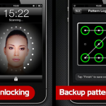 FaceVault App for iPhone Unlocks Your iPhone Using Face Recognition