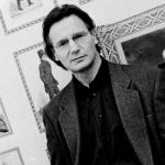 Film: Taken 2 –Liam Neeson ställer upp igen –Taken 1 drog in 1,2 miljarder kr