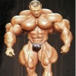 Stig Björne-metoden: gym, joggning, kolhydratfattig och glutenfri kost (LCHF)