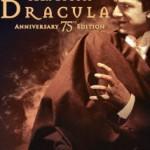 Russell Crowe blir Dracula i filmen Harker