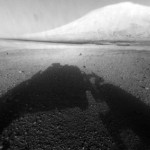 mt-sharp-first-look