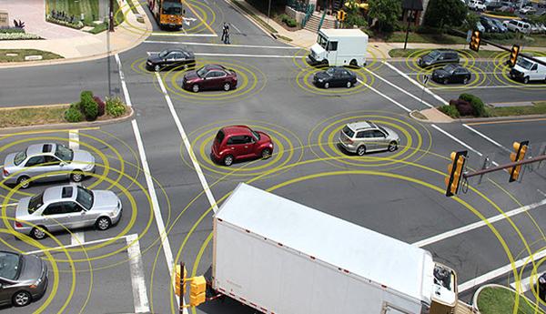 autonoma bilar
