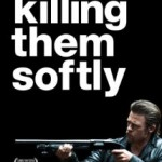 "Film: ""Killing them Softly"" med Brad Pitt och Ray Liotta"