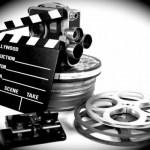 Stig Björne reflekterar om film och vilken sorts film vi vill se