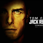 Jack Reacher – Tom Cruises roll utreder brott