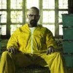 Vad heter TV-serien om drogkungen som även är hemmapappa?
