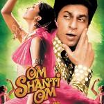 Indiens filmstad nummer ett –Bollywood