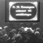 Biograf, bio, cinema – historik