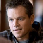 Film: Promised land –Matt Damon spelar företagspredator