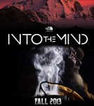 Trailer: Into the mind