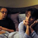 In the House –Kristin Scott-Thomas, Emmanuelle Seigner