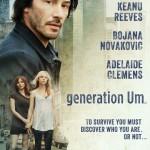 Generation Um… Keanu Reeves