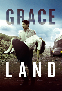 Grace-Land-trailer-2013