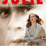 Trailer: Julie