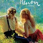 Renoir, Stig Björne Film