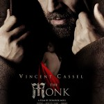 The Monk – trailer