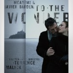 To the wonder – Ben Affleck, Olga Kurylenko