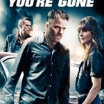Tomorrow You're Gone – Stig Björne Filmspanaren
