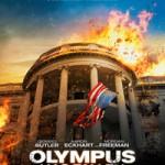 Olympus Has Fallen – Terrorister intar Vita Huset