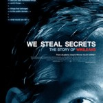 Wikileaks – We Steal Secrets