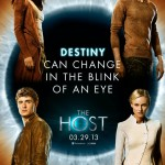 The Host – trailer