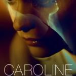 Caroline and Jackie