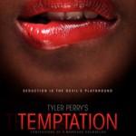 Temptation – Stig Björne Film