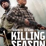 John Travolta, Robert Deniro