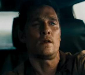 Matthew-McConaughey