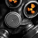 Stig Björne om Aftermath – Kan du överleva den nukleära apokalypsen?