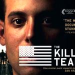 The Kill Team –Ung amerikansk soldat försöker avslöja krigsbrott i Afghanistan