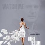 Third Person –Liam Neeson, Mila Kunis, Kim Basinger