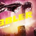 The Scribbler –Katie Cassidy, Michelle Trachtenberg, Eliza Dushku