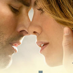 The Best of Me – Michelle Monaghan, James Marsden, Luke Bracey