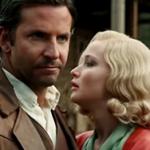 Serena –Jennifer Lawrence, Bradley Cooper