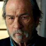 The Homes Man – Tommy Lee Jones, Hilary Swank