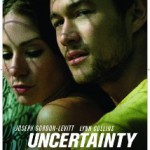 UnCertainty – Joseph Gordon-Levitt, Lynn Collins